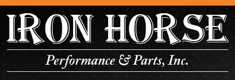 Iron Horse Performance and Parts Lecanto Florida, Harley